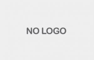 placeholder client logo