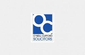 legal languages services client logo