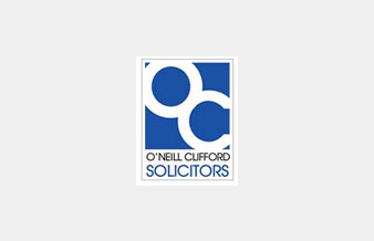 legal languages services client logo