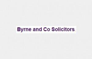 legal language services client logo