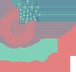 Instant Translation logo